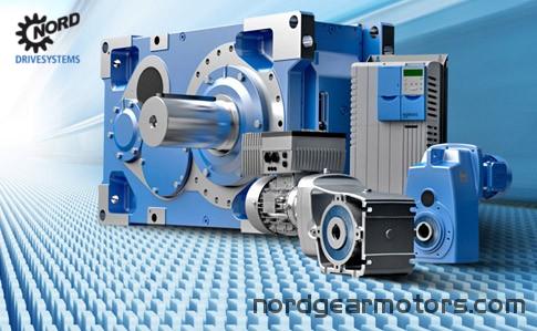 gear motors, gearmotor, geared motor, motor gearbox, gearbox
