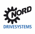 nord frequency inverters, nord vfd, nord ac drives, nord variable frequency drives
